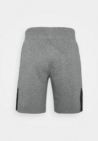 Champion - BERMUDA - Träningsshorts - grey - 1