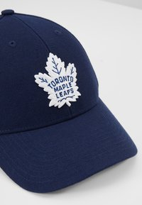 '47 - TORONTO MAPLE LEAFS  - Kšiltovka - light navy - 6