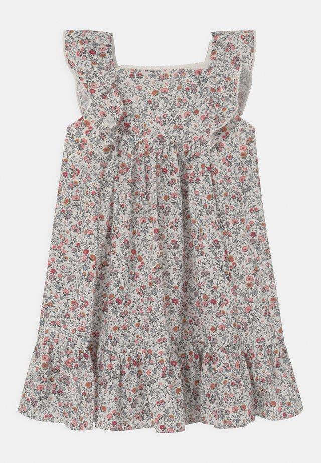 ROBEK - Korte jurk - rose magnolia