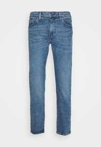 Levi's® Made & Crafted - 511™ SLIM - Jeansy Slim Fit - alpine blue - 0