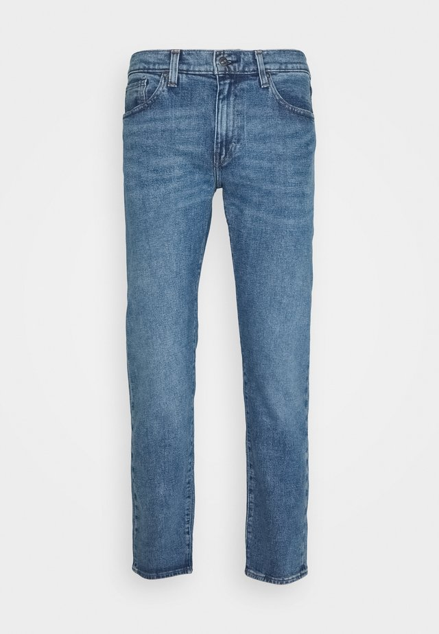 511™ SLIM - Slim fit jeans - alpine blue