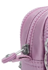 Kipling - GITROY - Pencil case - light pink - 4