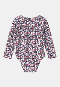 Guess - BABY 5 PACK - Regalo per nascita - multi-coloured - 1
