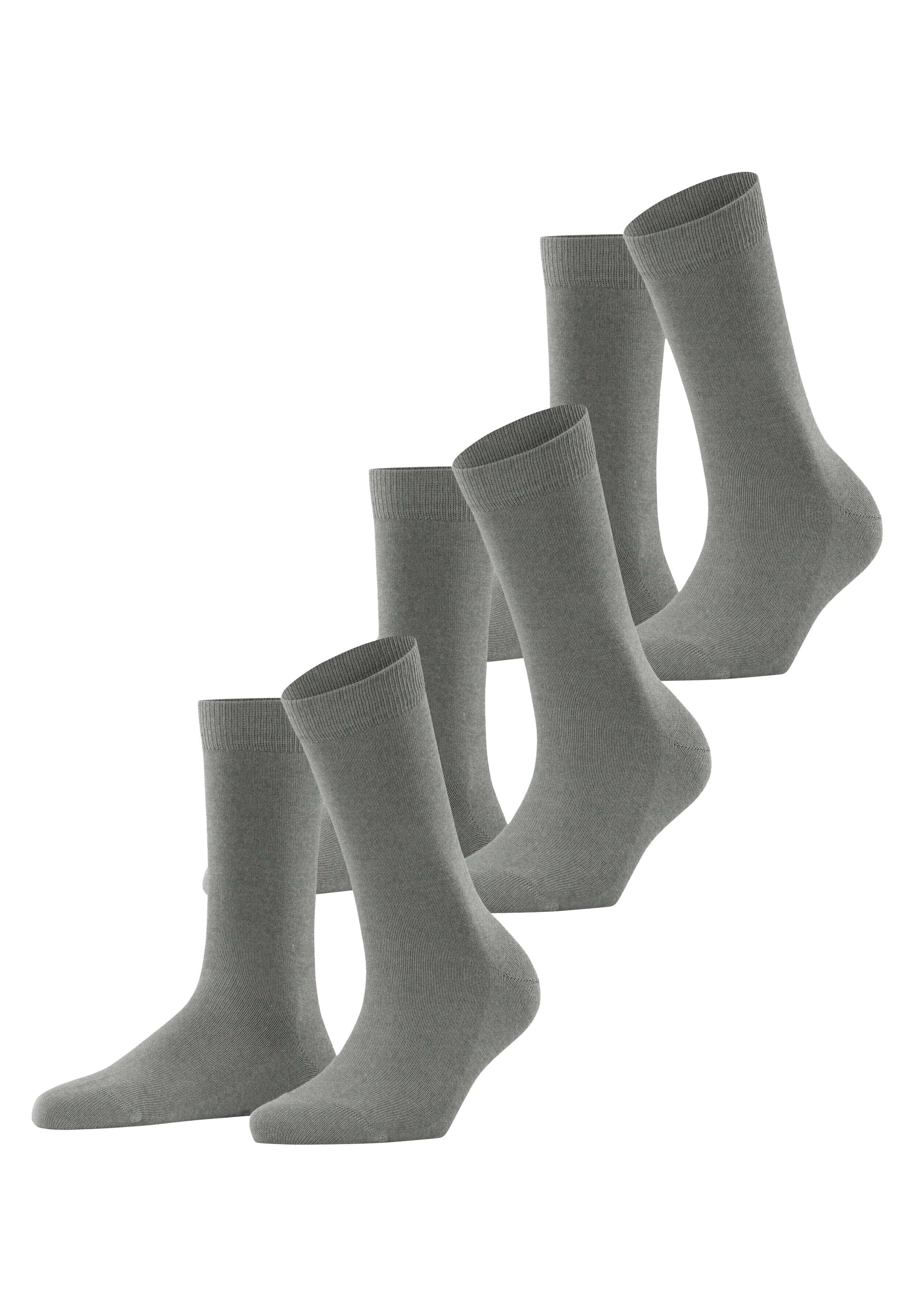 Damen 3 PACK - Socken
