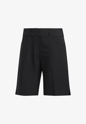 ULTIMATE CLUB - Outdoor shorts - black
