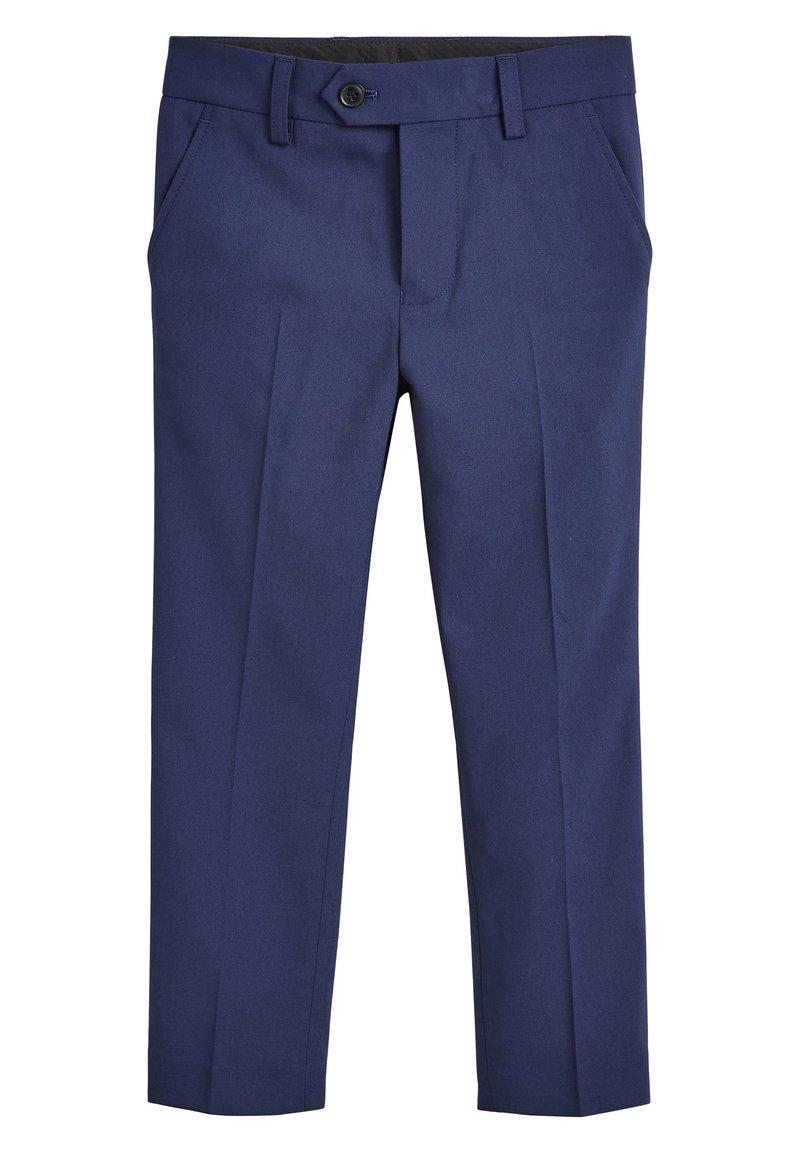 Next - Kalhoty - blue