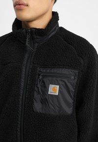 Carhartt WIP - PRENTIS LINER - Winter jacket - black - 5