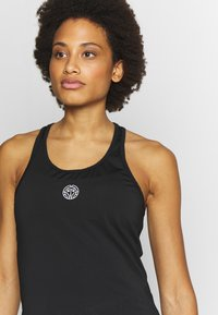 BIDI BADU - MEA TECH TANK - Top - black - 3
