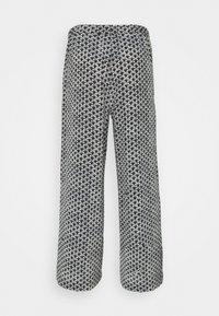 WEEKEND MaxMara - FELIX - Trousers - blau - 1