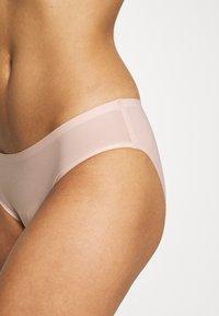 Chantelle - Slip - soft pink - 5