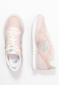 New Balance - WL527 - Zapatillas - pink - 3