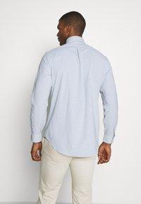 Polo Ralph Lauren Golf - LONG SLEEVE - Shirt - haven green/navy multi - 2