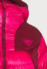 Dynafit - FREE  - Down jacket - flamingo - 6