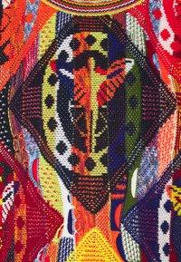 Carlo Colucci - Jumper - multicoloured - 2