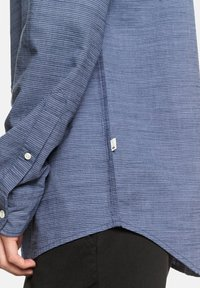 Quiksilver - QUIKSILVER™ FIREFALL - LANGÄRMLIGES HEMD FÜR MÄNNER EQYWT03949 - Shirt - blue - 5