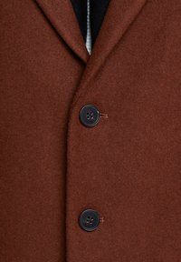 Jack & Jones PREMIUM - JPRMOULDER  - Short coat - brown - 5