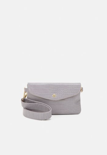 BAG PENNY - Bum bag - light lilac