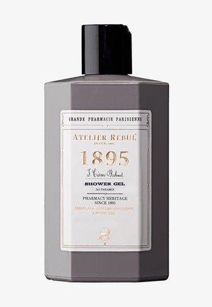 1895 SHOWER GEL 250ML - Douchegel - -