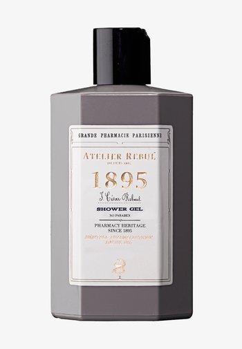 1895 SHOWER GEL 250ML