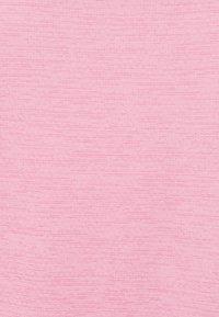 Under Armour - TECH VENT TANK - Sports shirt - planet pink - 5