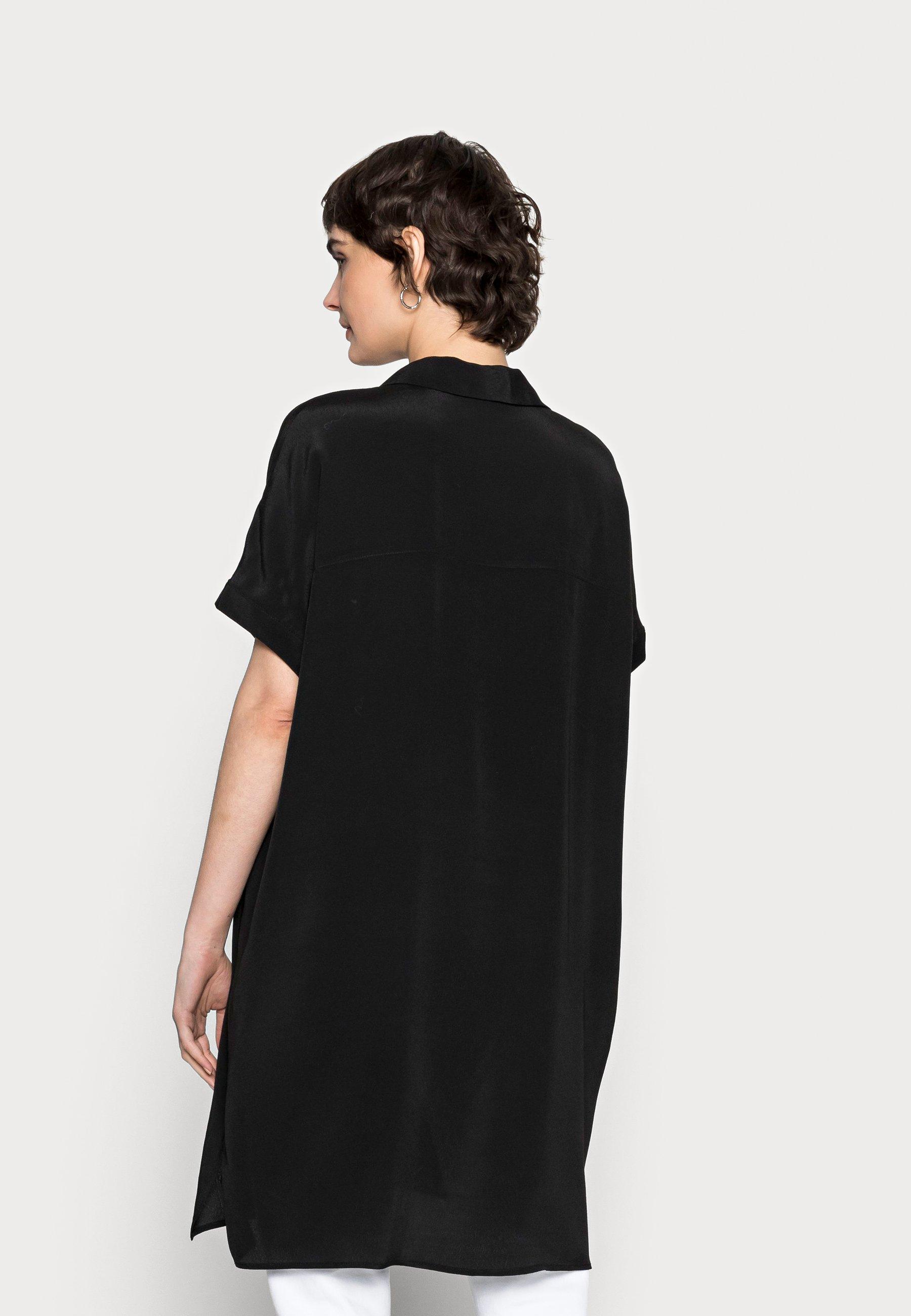 Donna FARTAN - Camicia
