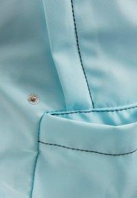 Tommy Jeans - TJM CAMPUS  BACKPACK - Mochila - blue - 2