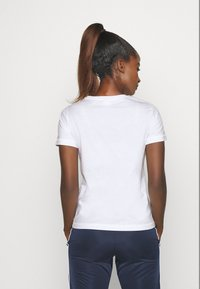 Champion - T-shirt basic - white - 2