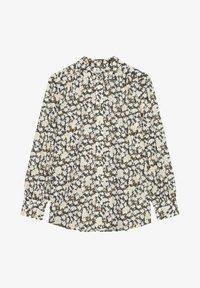Marc O'Polo - Button-down blouse - multi - 5