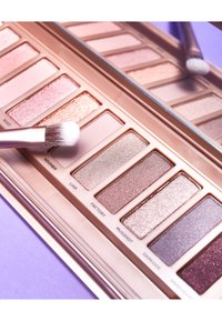 Urban Decay - NAKED 3 PALETTE - Eyeshadow palette - - - 8