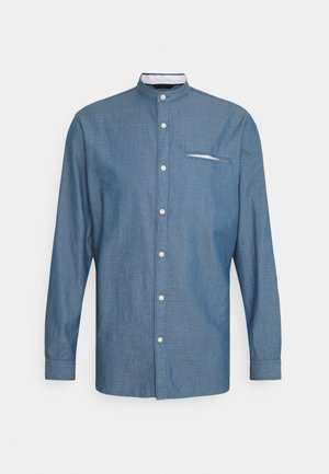 SLHSLIMTEXAS - Shirt - ensign blue