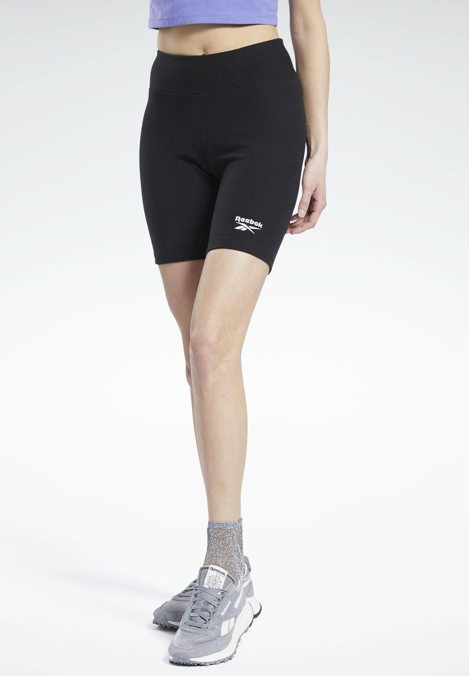 Women CLASSIC FOUNDATION CASUAL SHORTS - Shorts