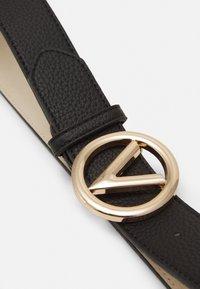 Valentino by Mario Valentino - Belt - black - 3