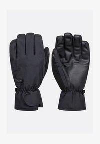 Billabong - Gloves - black - 0