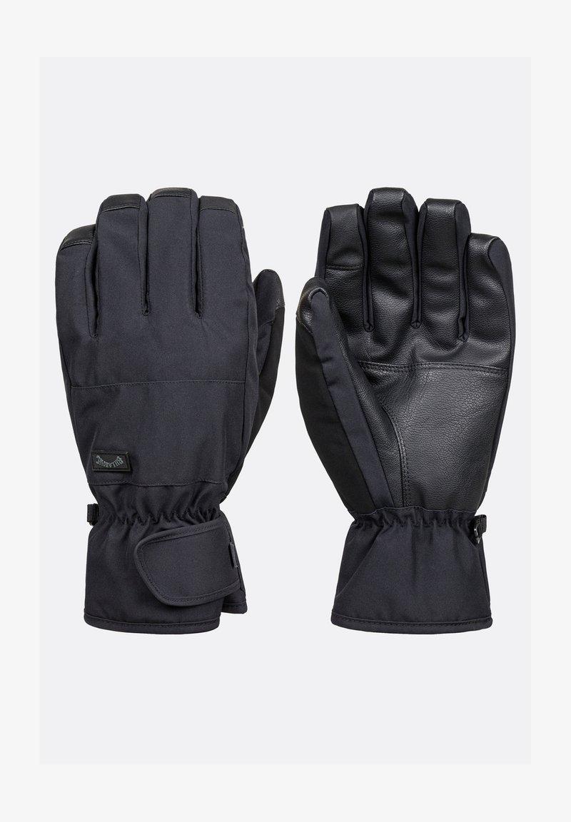 Billabong - Gloves - black