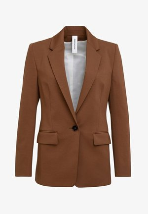 ATLIN - Blazer - brown