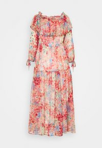 River Island Petite - Day dress - pink - 1
