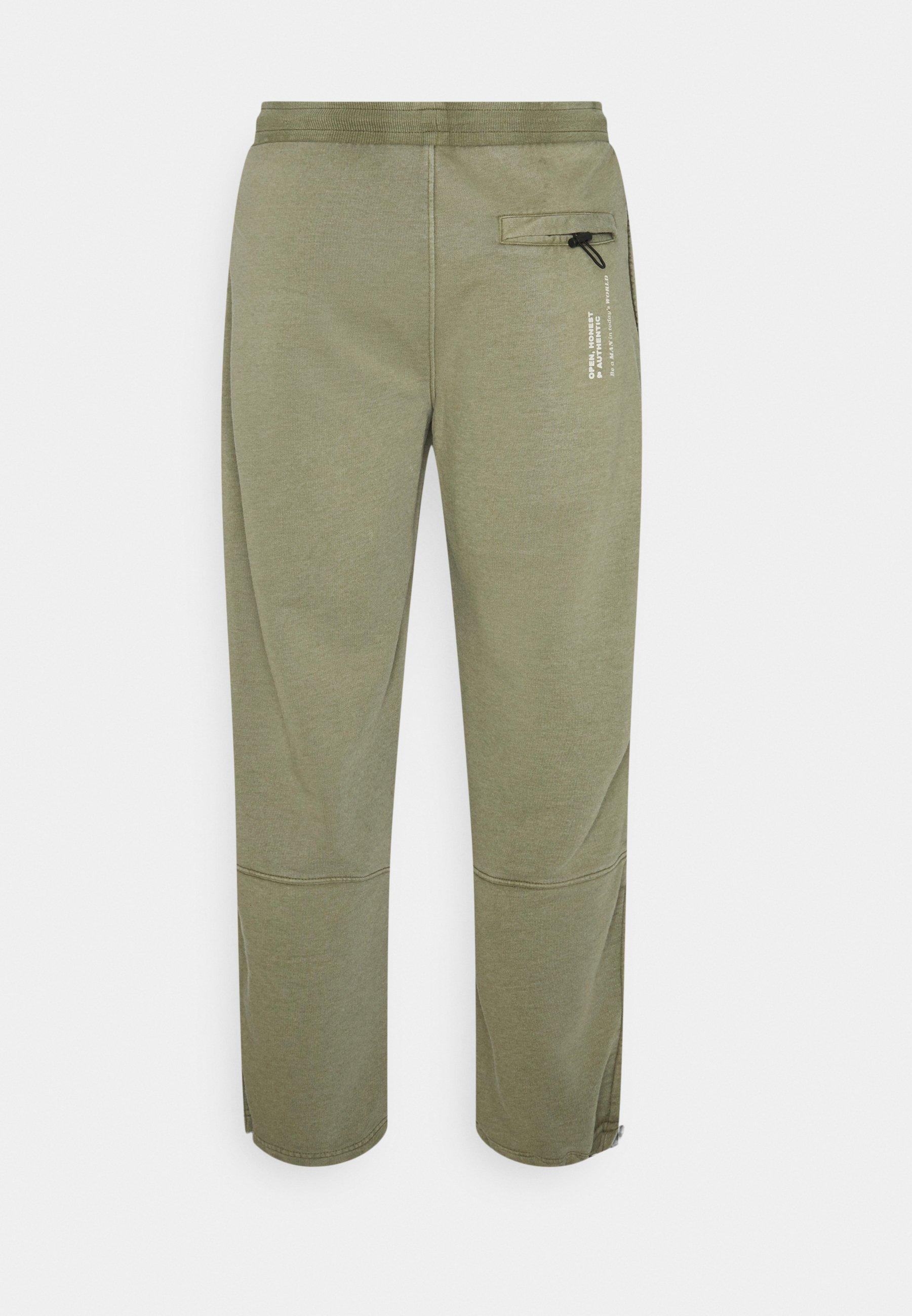 Homme RORY PANTS - Pantalon de survêtement