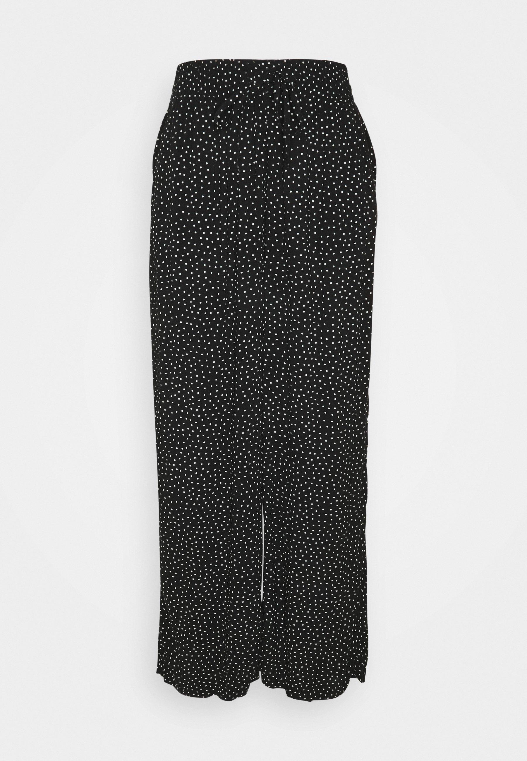 Mujer DISA TROUSERS - Pantalones