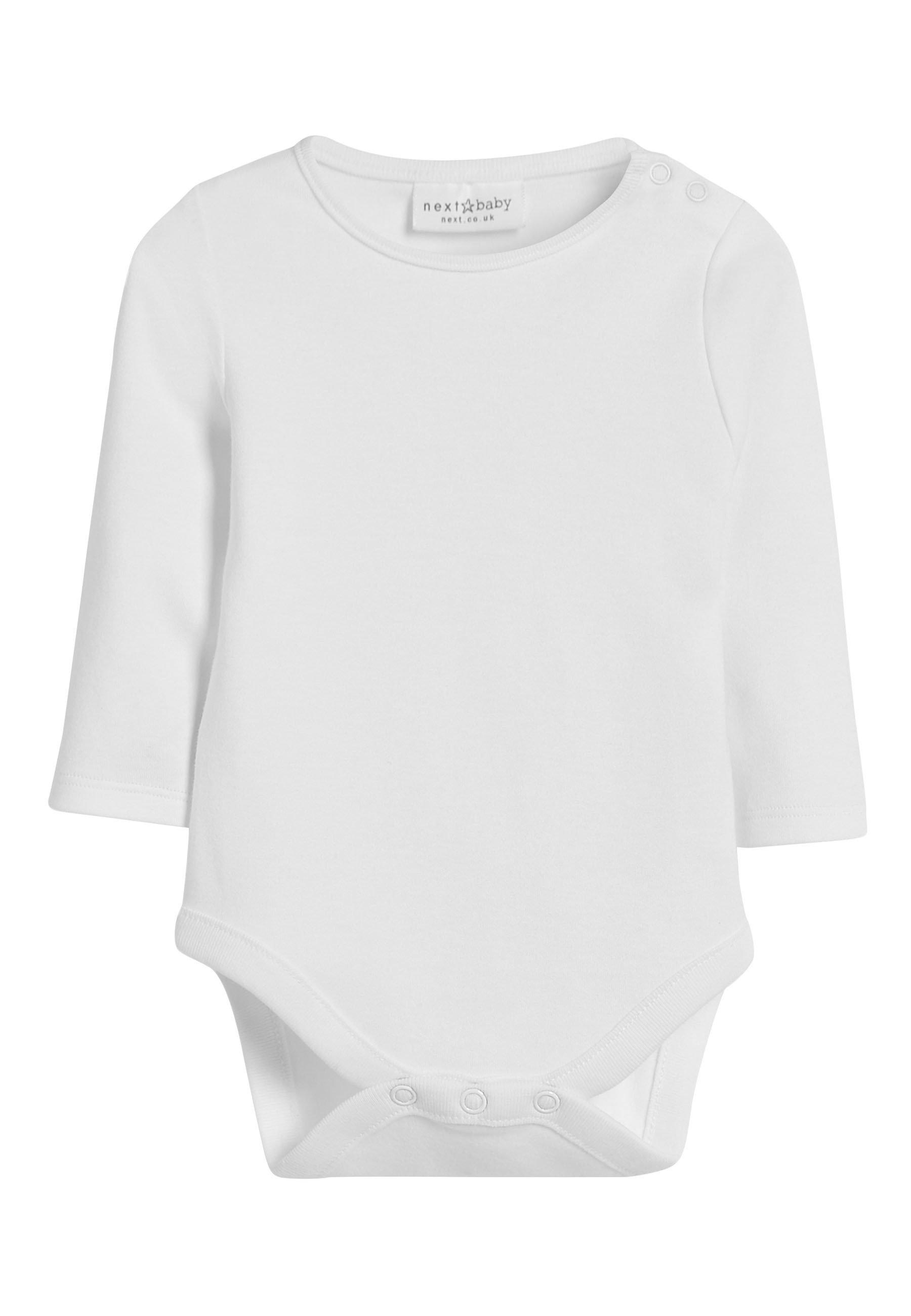 Kinder OCHRE SPOT DUNGAREE AND BODYSUIT SET (0MTHS-2YRS) - Body