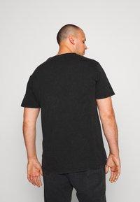 Replay Plus - T-Shirt print - blackboard - 2