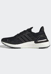 adidas Performance - ULTRABOOST DNA CC_1 CLIMA RUNNING - Scarpe da corsa stabili - black - 8