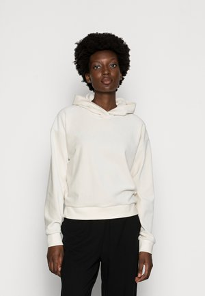 HOOD STYLE - Sweater - chalky sand