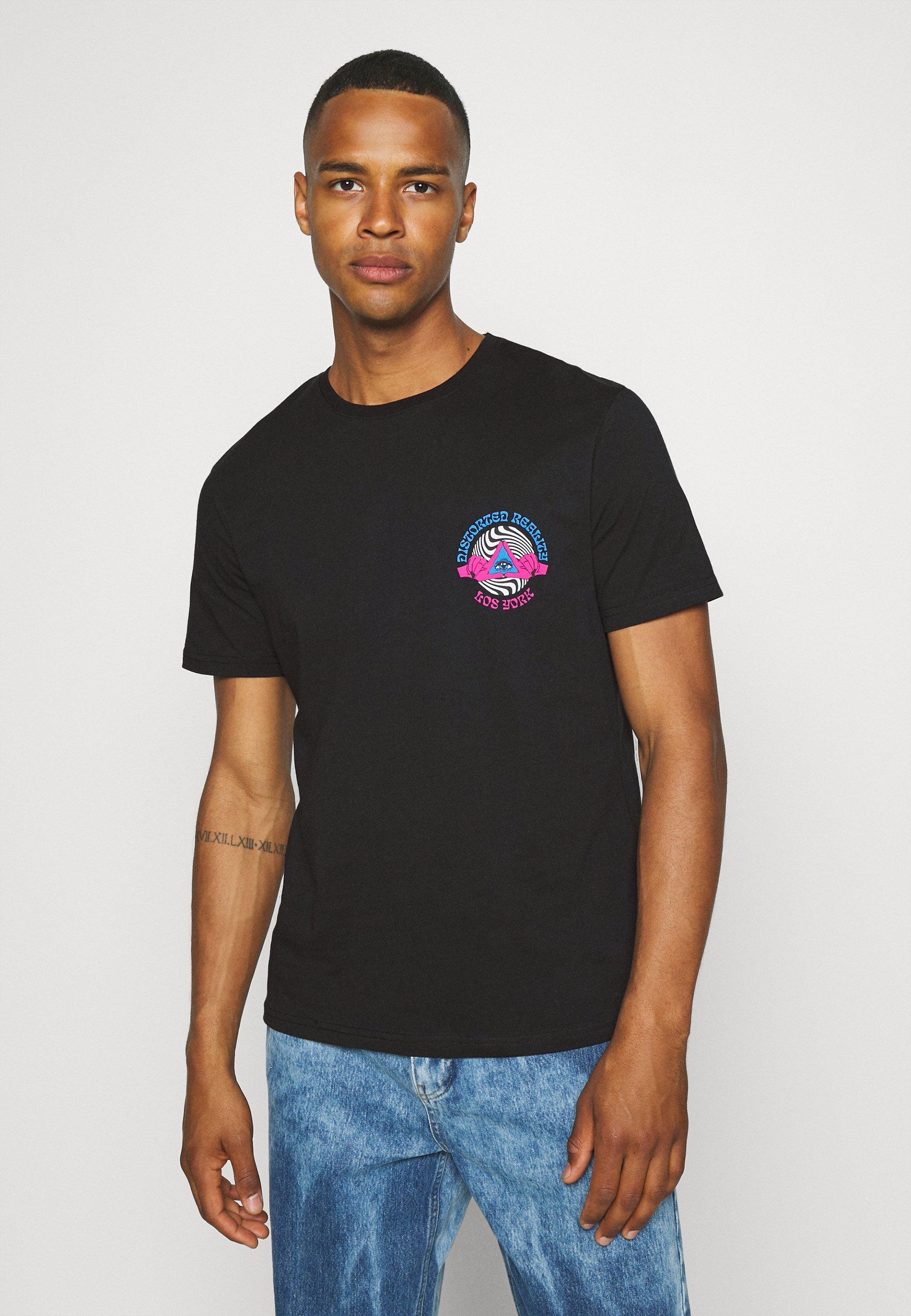 Herren UNISEX - T-Shirt print