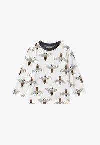 Turtledove - HONEY BEE - Longsleeve - white - 2