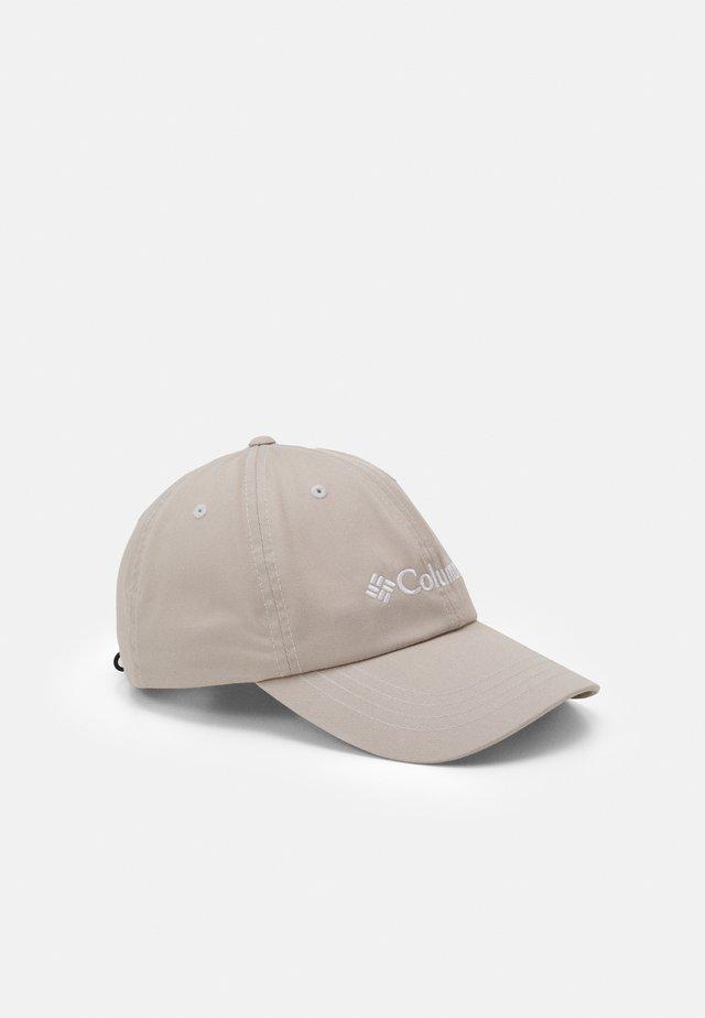 ROC™ HAT UNISEX - Cappellino - fossil