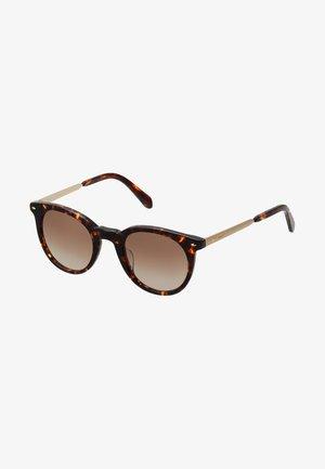 FOS - Solbriller - dkhavana