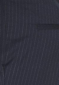 Sand Copenhagen - STAR NAPOLI - Suit - dark blue/navy - 5