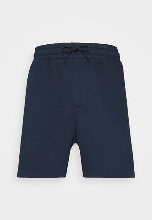 JJIBRINK - Shortsit - navy blazer