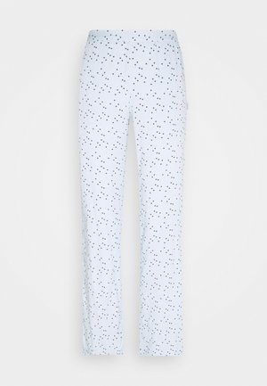 SLEEP PANT - Pyjama bottoms - lattice stars