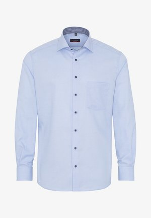 MODERN FIT - Shirt - light blue